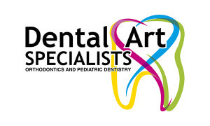 Dental Logo design |  Cutting Edge Practice