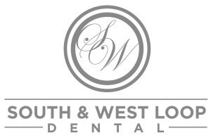 New Dental Logo - Cutting Edge Practice